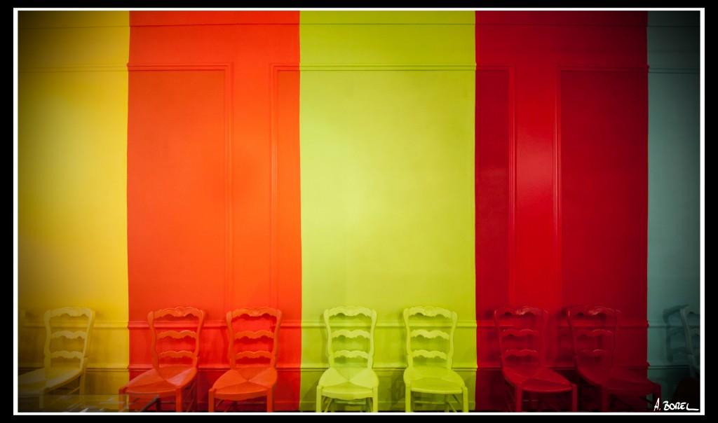 services et petit d jeuner hotel amiens le prieur. Black Bedroom Furniture Sets. Home Design Ideas